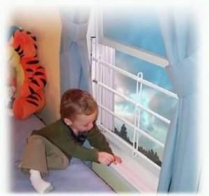 Window_Guards_420x394
