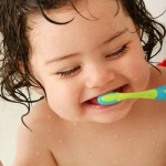 infant_brushing_sm