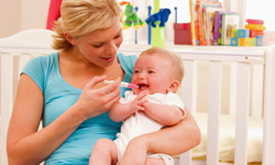 medicines-dont-give-baby-250x150