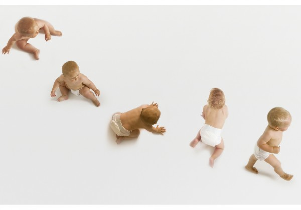 The-complete-guide-to-baby-milestones-600x420
