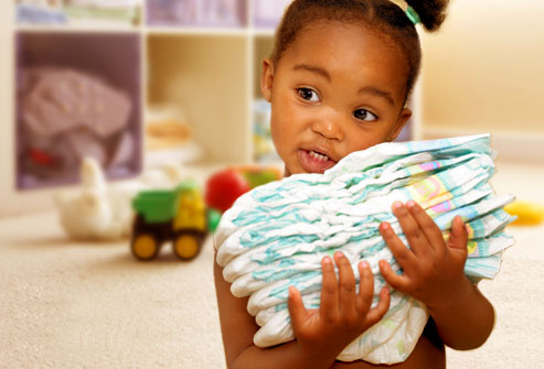 getty_rm_photo_of_baby_with_diarrhea_getting_diapers