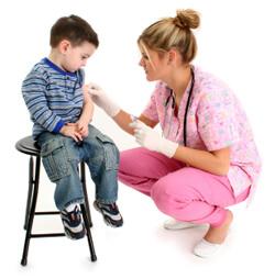 vakcina-grip